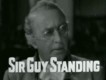 Guy Standing - Wikipedia