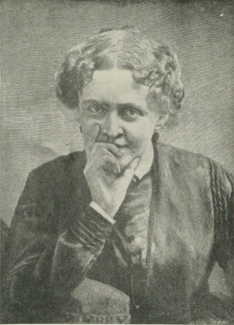 HELEN MARIA FISKE JACKSON A woman of the century (page 424 crop).jpg