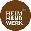 HH logo gr.jpg