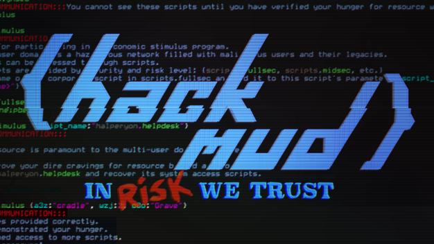 Hackmud Wikipedia