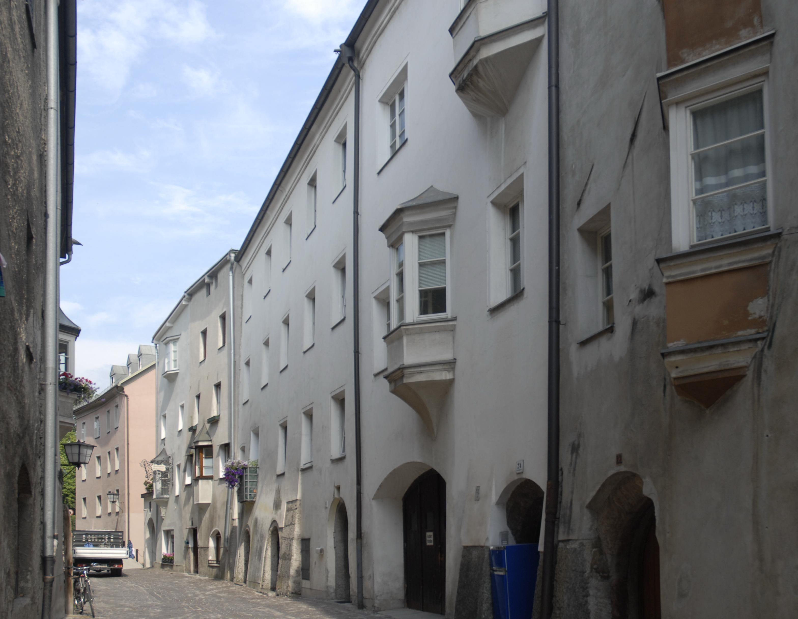 Liebe auf den schnellsten Blick | Tiroler Tageszeitung Online