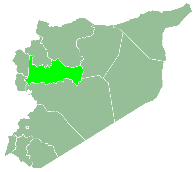 File:Hama-map.png - Wikipedia