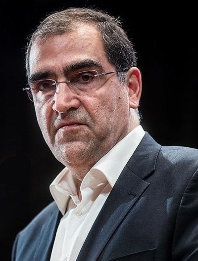 سید حسن قاضیزاده هاشمی