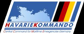 Havariekommando_Emblem_2012