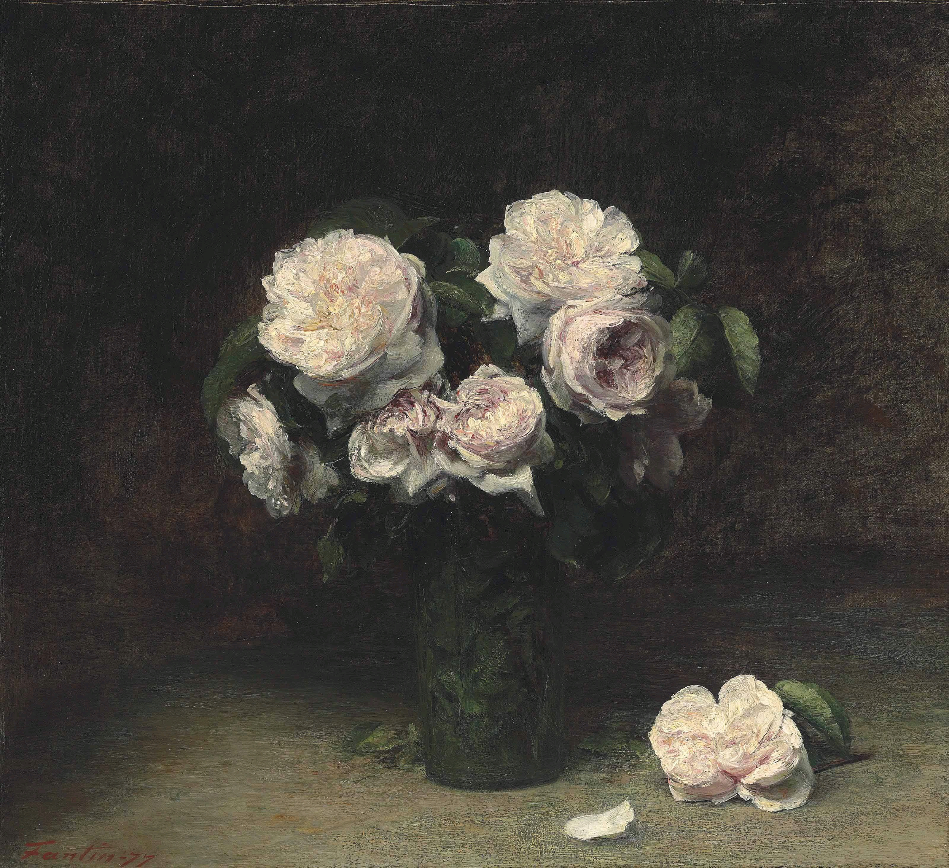 File:Henri Fant... Paintings In History