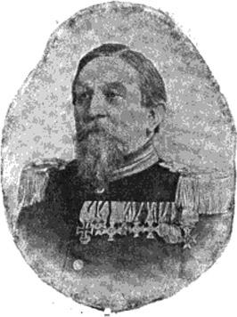 Hermann Froelich
