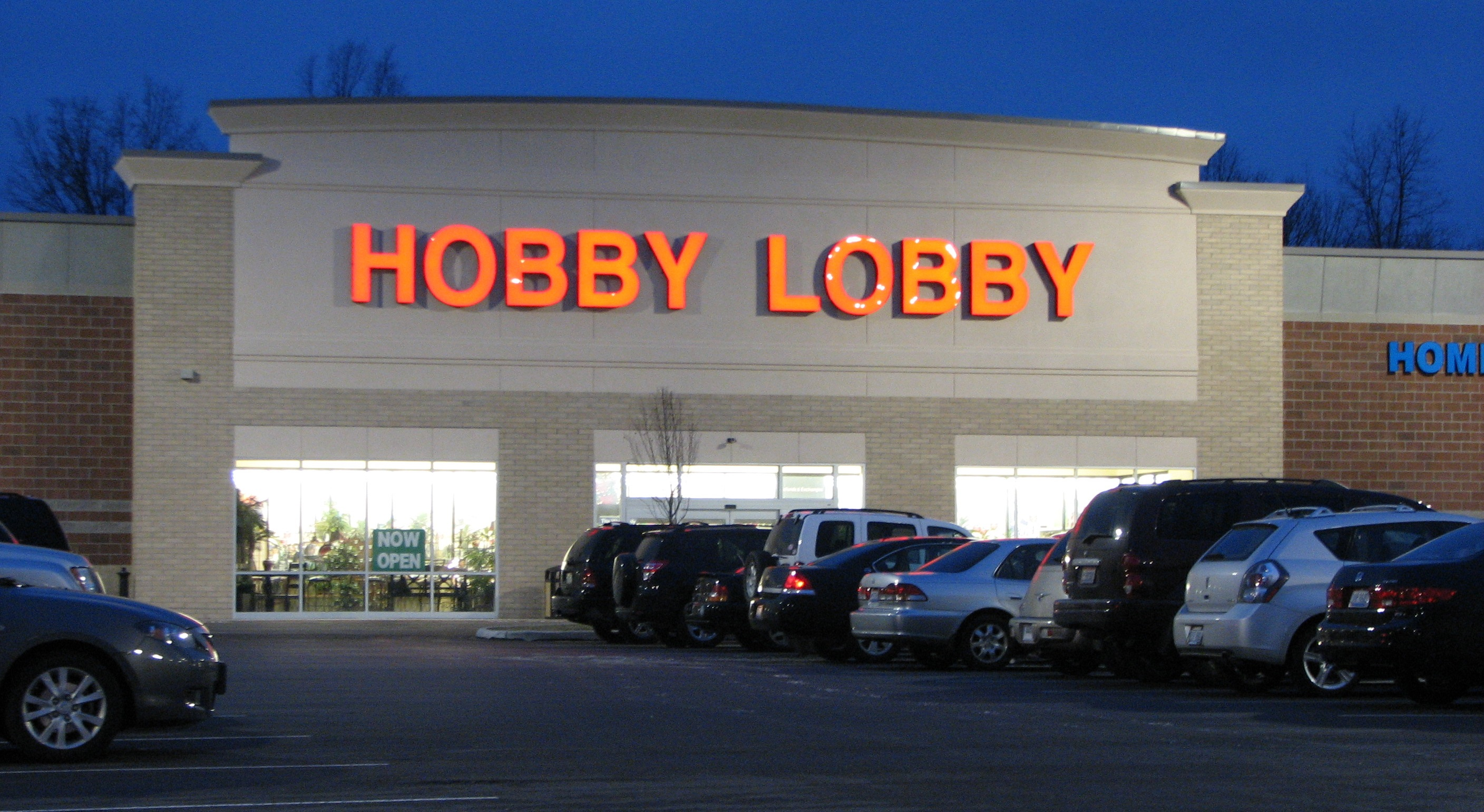 why hobby lobby is bigger and smaller than you think schmidt what does the hobby lobby decision mean