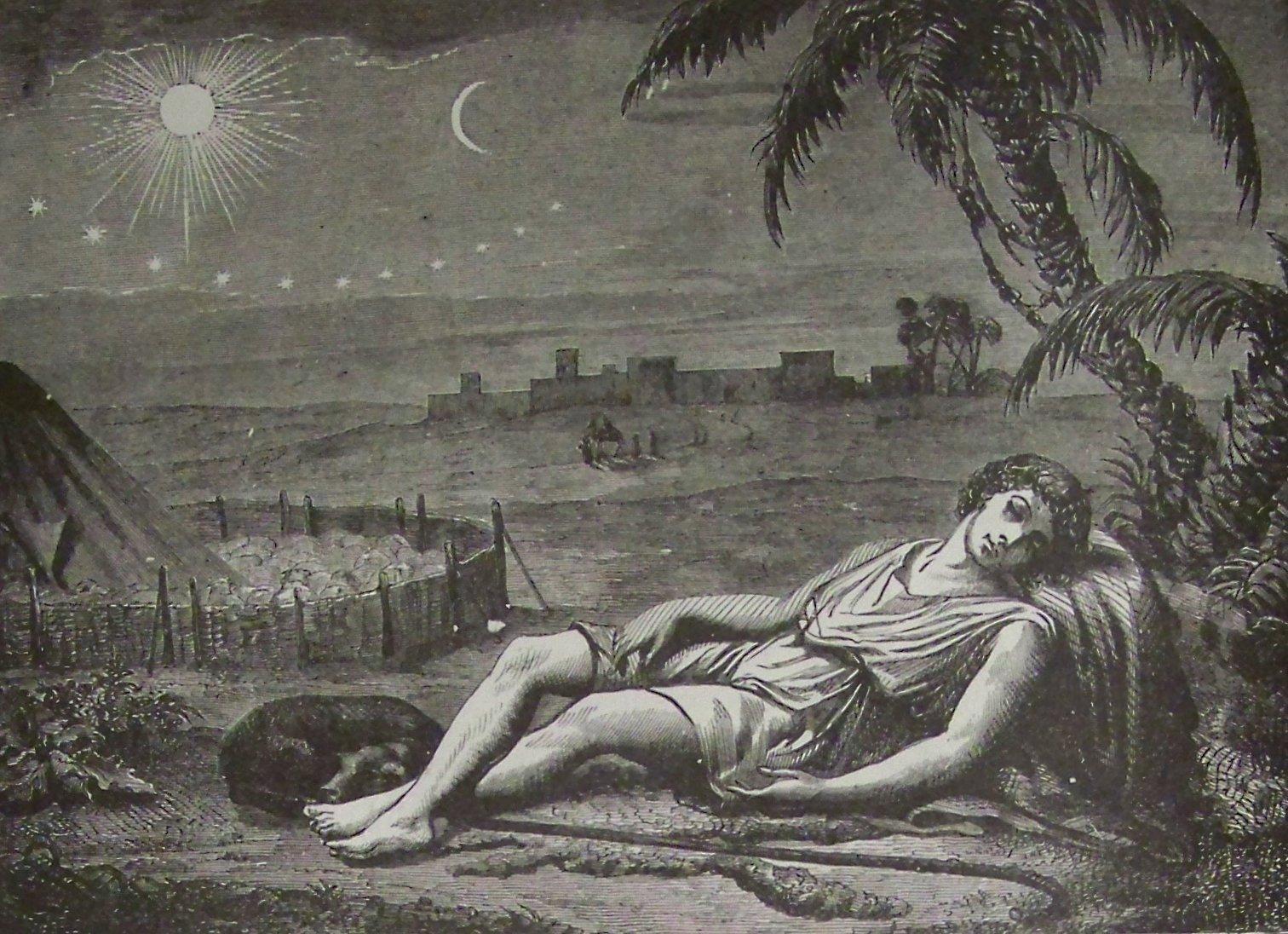 https://upload.wikimedia.org/wikipedia/commons/b/be/Holman_Josephs_Dream.jpg