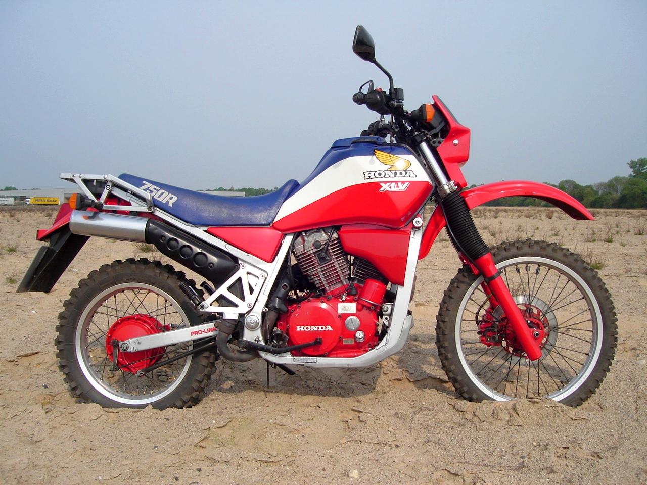 Suzuki Xl Blue Book