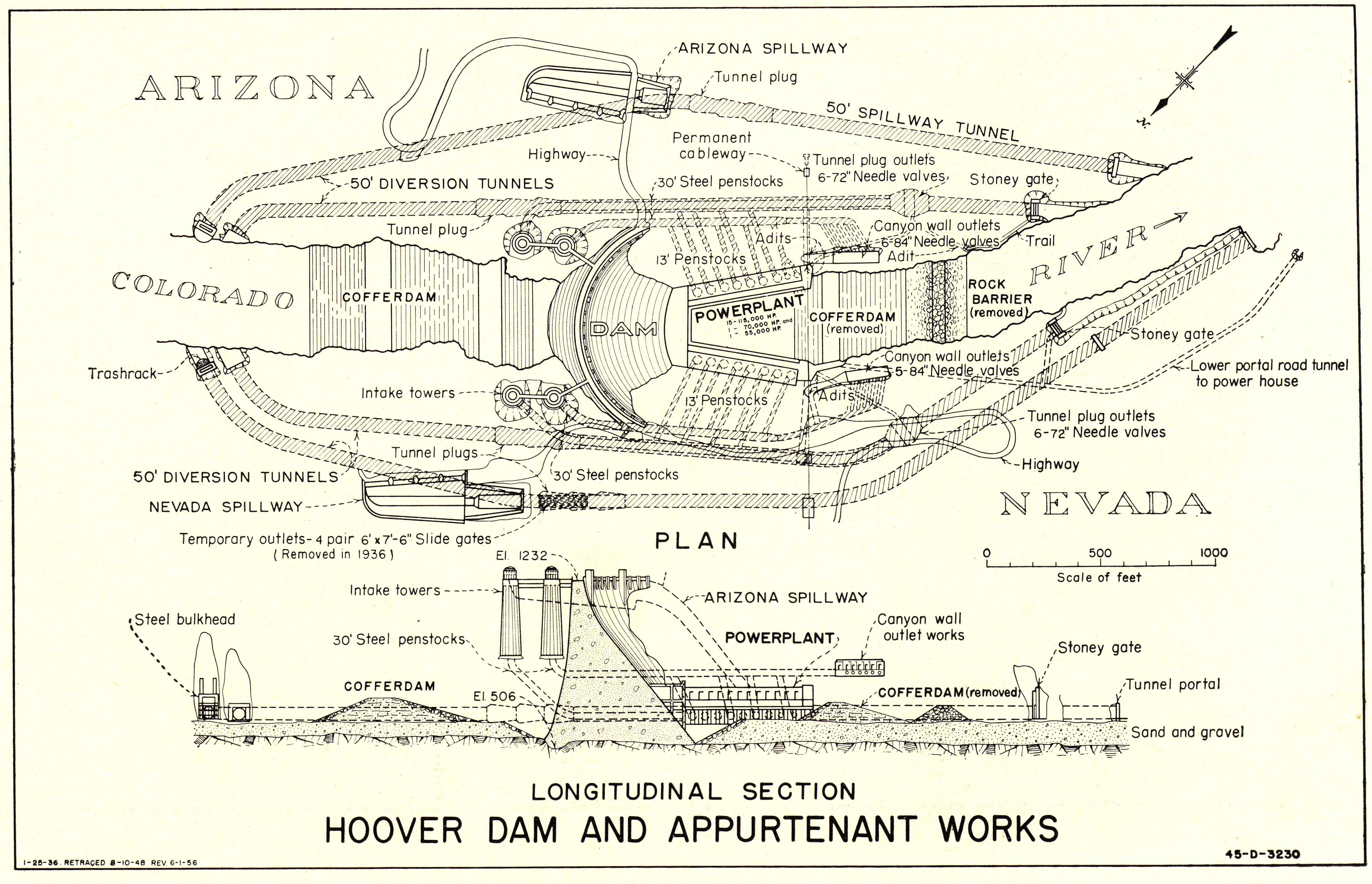 File:Hoover-summary-map.jpg