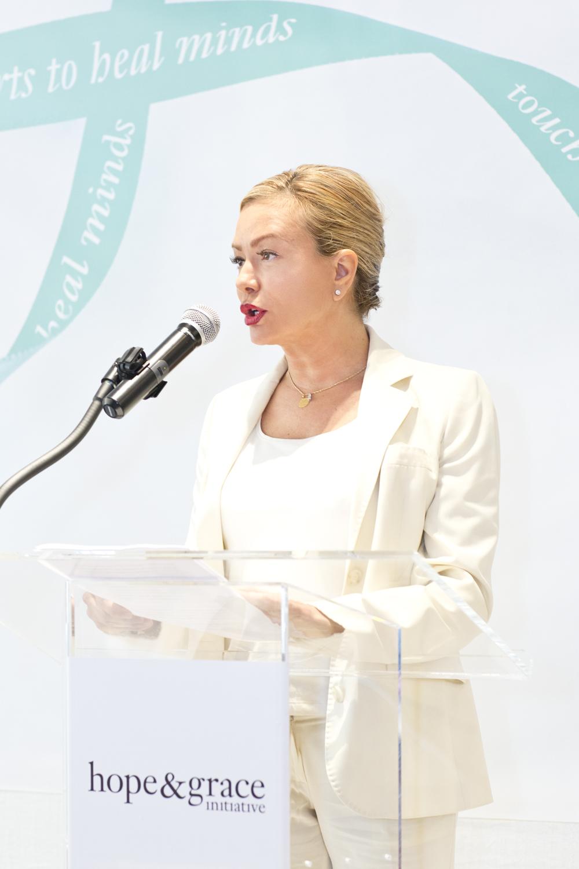 Belisa Vranich - Wikipedia