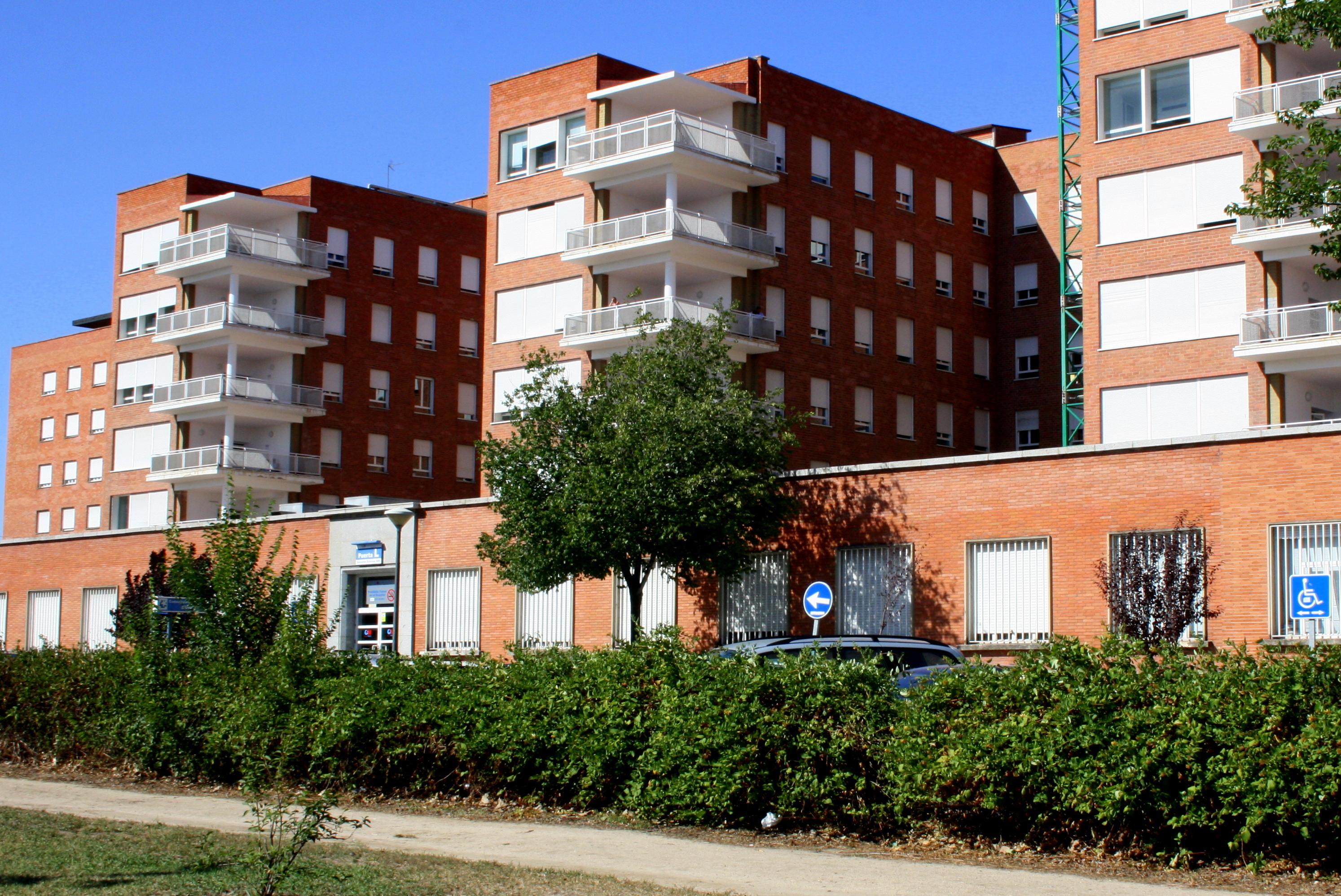 file hospital clinico san carlos de wikimedia