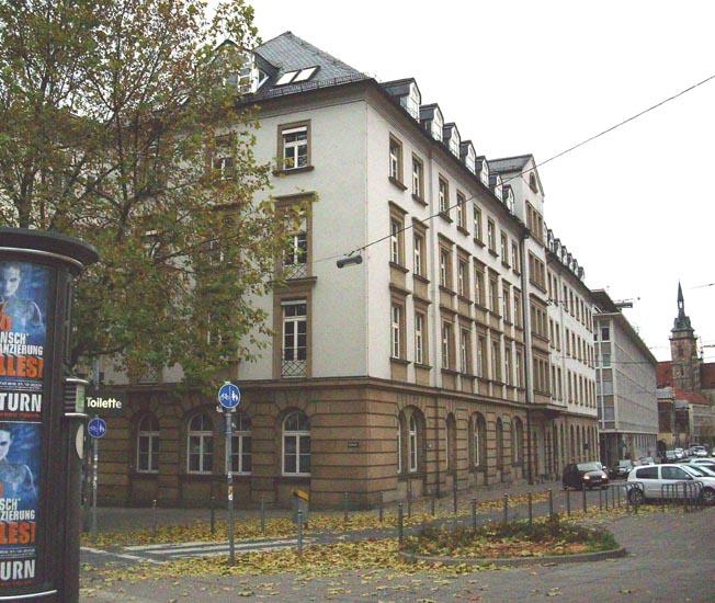 Hotel Suchen  Km Umkreis Hamburg