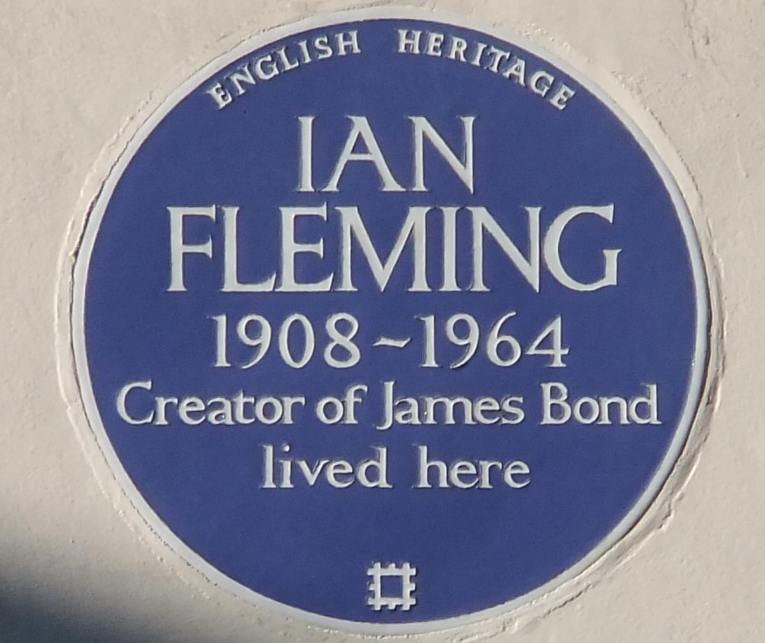 Blue Plaque Wikipedia - Human plaque dot map us