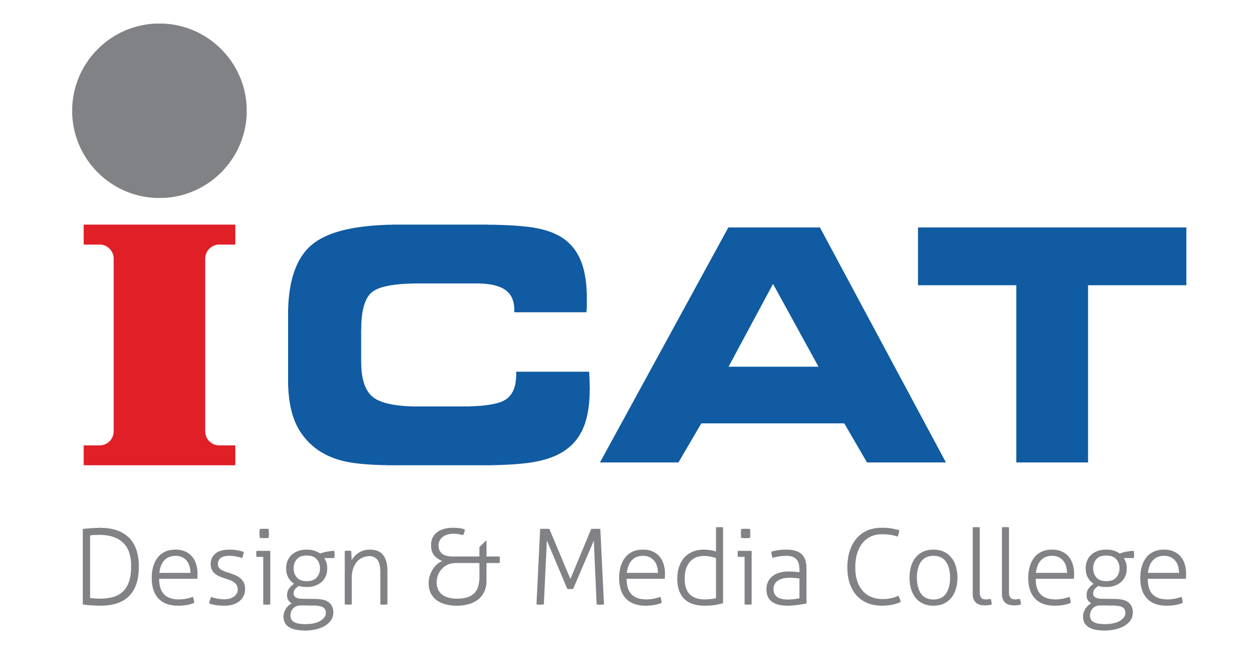 Icat Design Media College Wikipedia