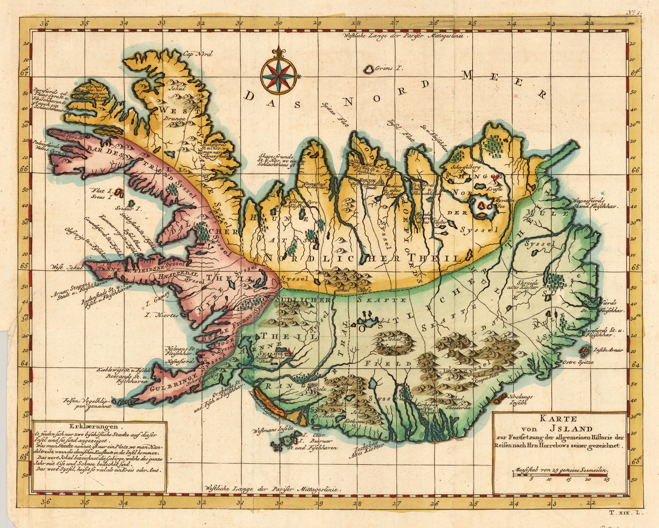 File:Iceland map 1756.png
