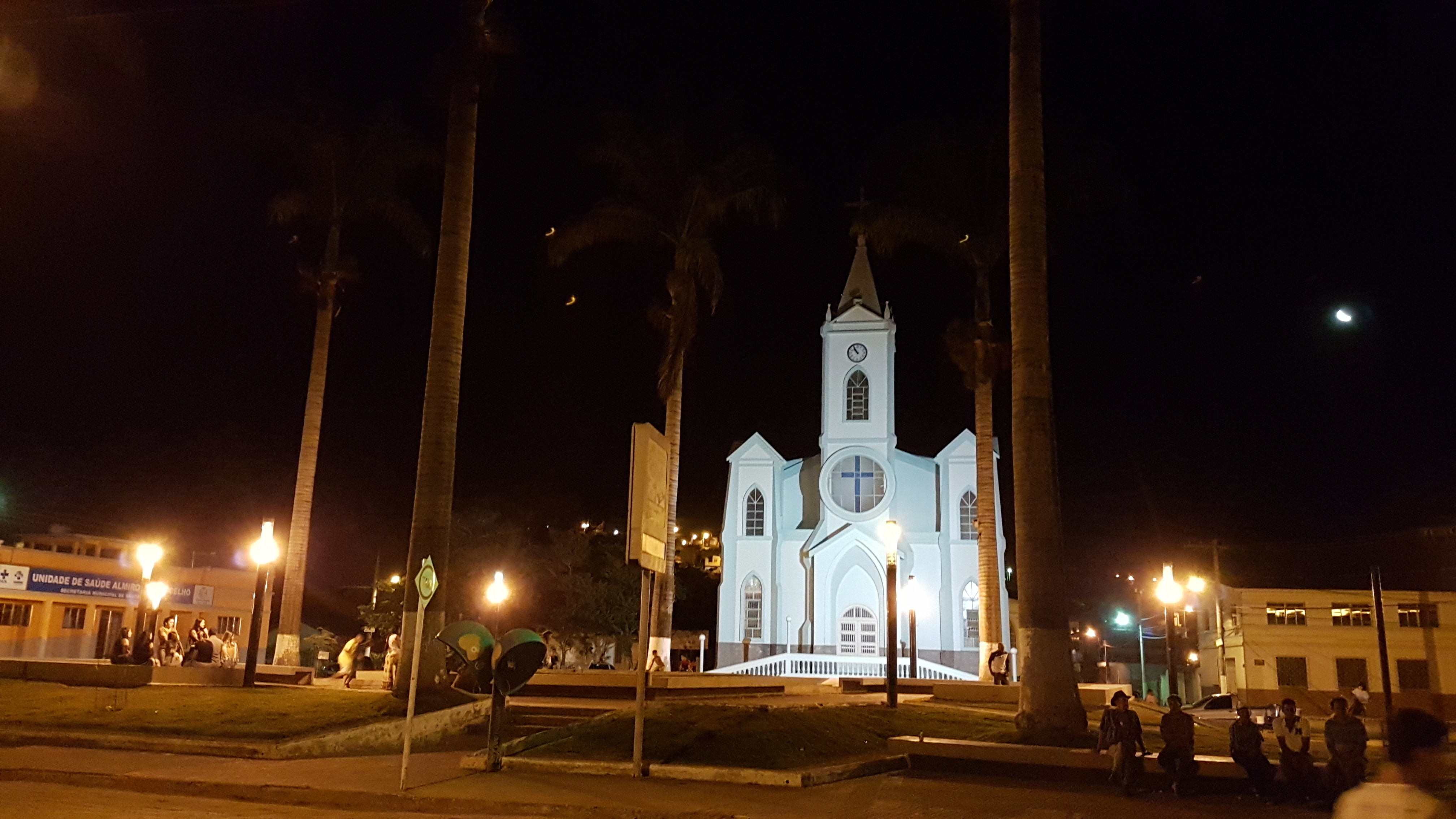 Sericita Minas Gerais fonte: upload.wikimedia.org