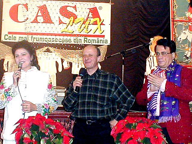 File:Irina Loghin, Ion Dolanescu Si Mihai Malaimare