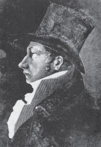 Jan Jeník z Bratřic.jpg