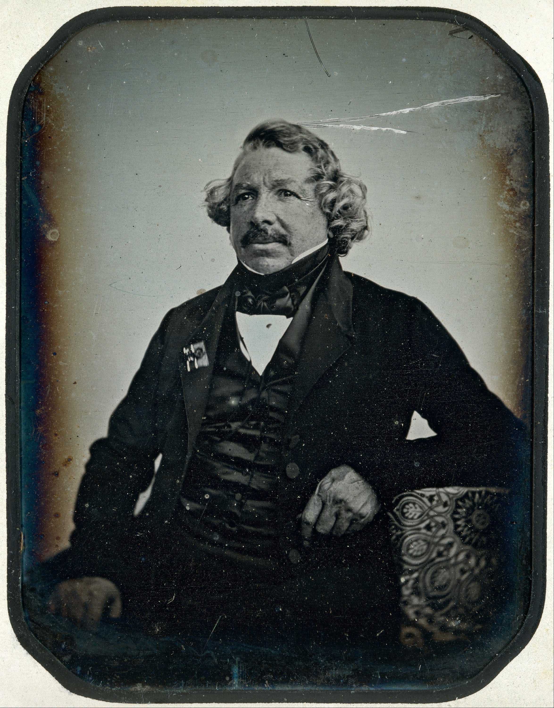 Image of Jean-Baptiste Sabatier-Blot from Wikidata