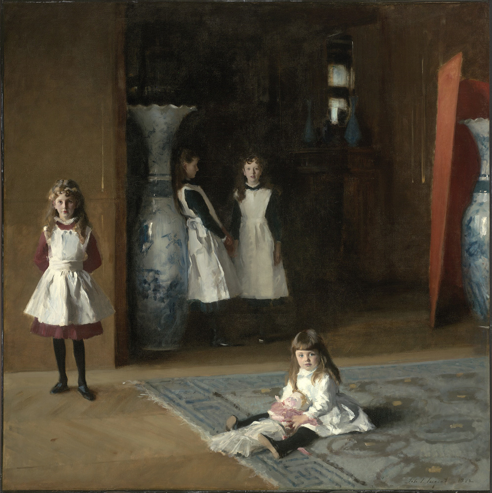 http://upload.wikimedia.org/wikipedia/commons/b/be/John_Singer_Sargent_-_The_Daughters_of_Edward_Darley_Boit_1882.jpg