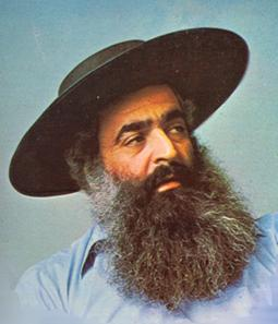 Cafrune, Jorge (1937-1978)