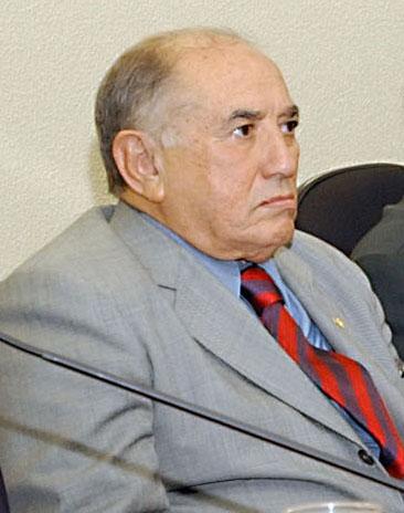 a13c941adfecf Ficheiro Jose Wilson Siqueira Campos politico tocantins.jpg ...