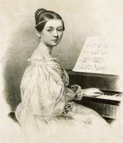 協奏曲 シューマン ピアノ