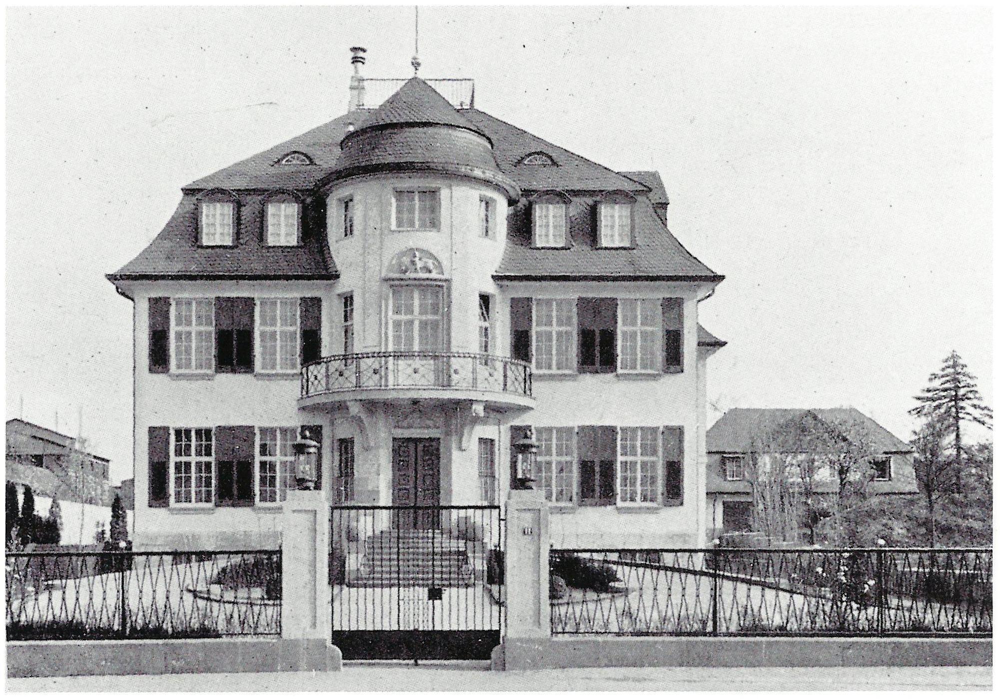 File köln marienburg villa strack um g wikimedia commons