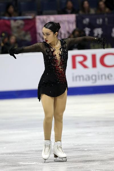 Karen Chen - Wikipedia