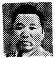Kim Hyung-uk, 1961-may-16.jpg