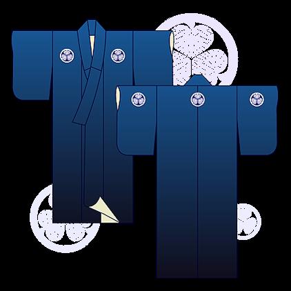 Кімоно — Вікіпедія aa84d1fd7798a