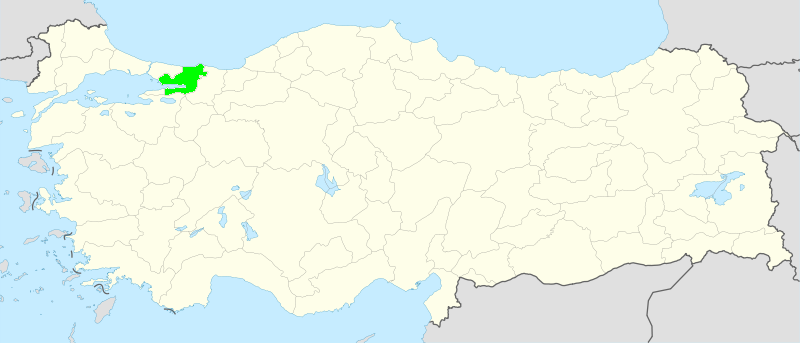 FileKocaeli Turkey location mapPNG Wikimedia Commons