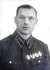 Konstantin Rokossovsky Wikipedia