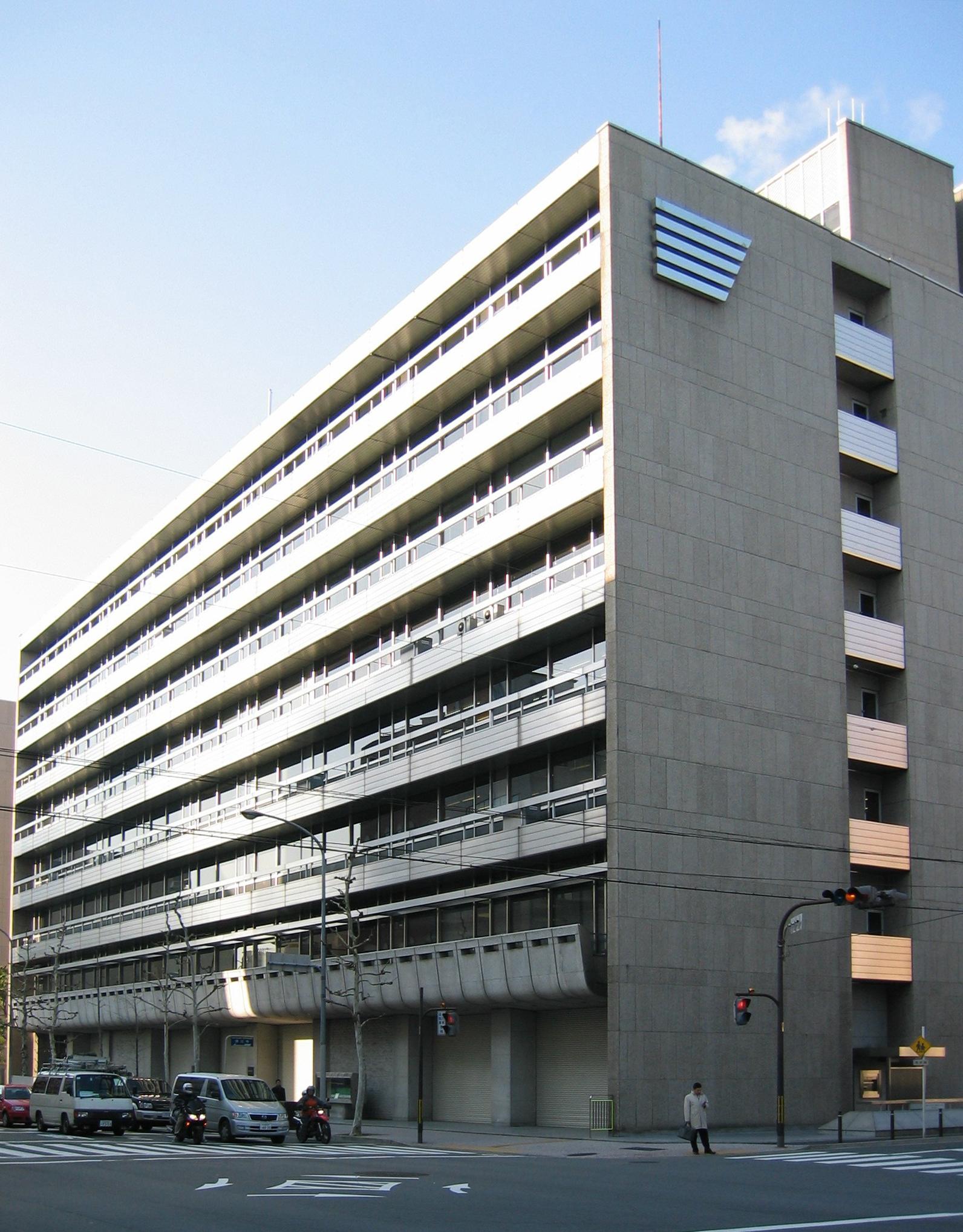 Kyoto-bank-01.jpg