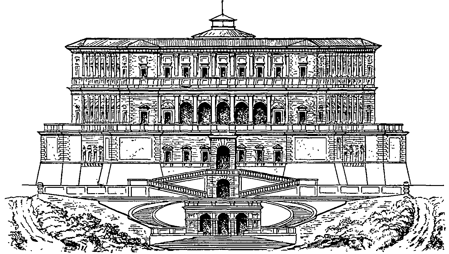 File l architecture de la renaissance fig 18 png for Architecture de la renaissance