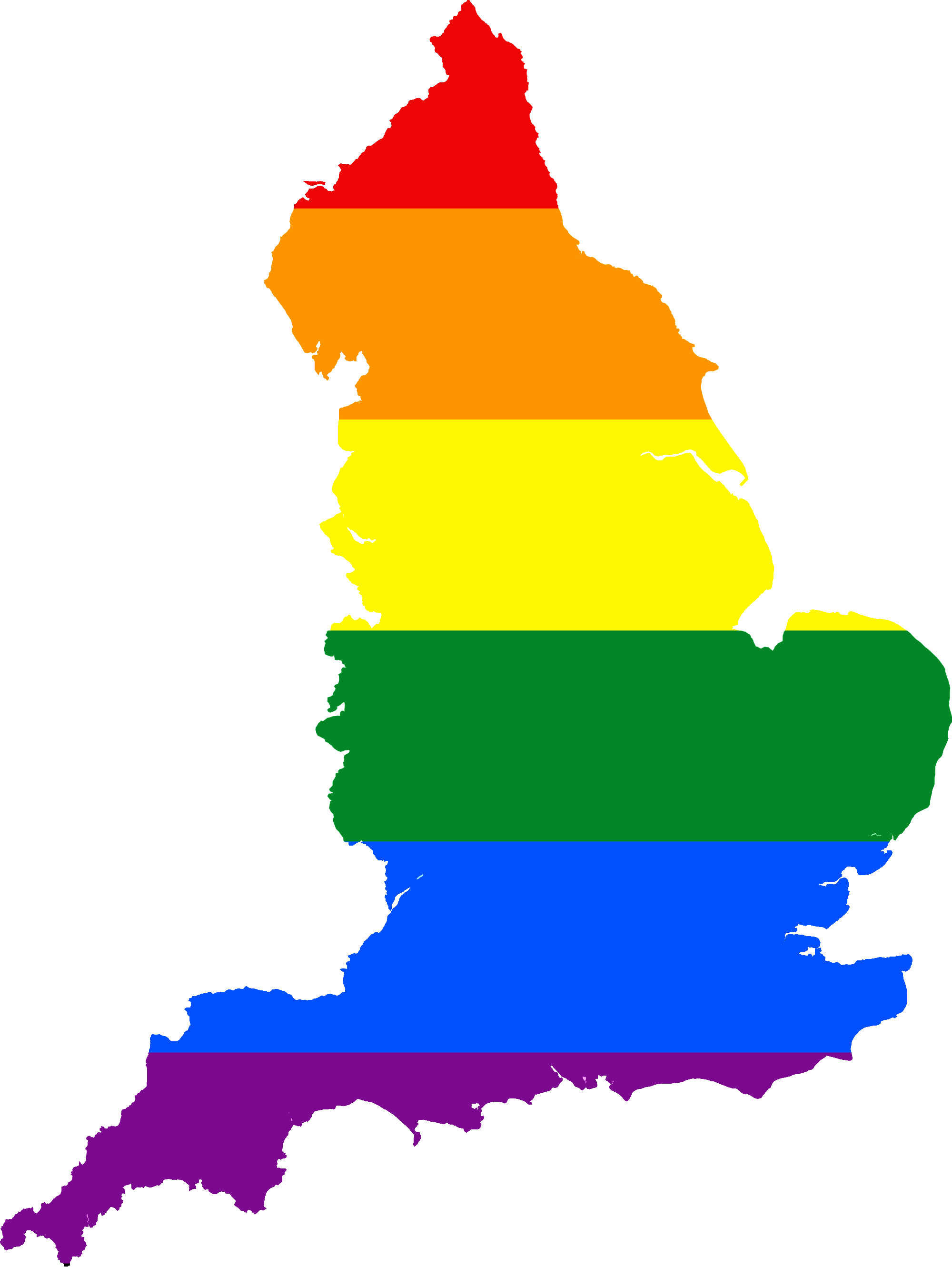 File:LGBT Flag map of England.png - Wikimedia Commons