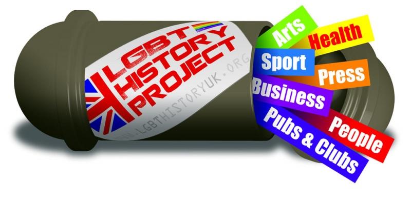 LGBT UK History Project Time Capsule logo.jpg