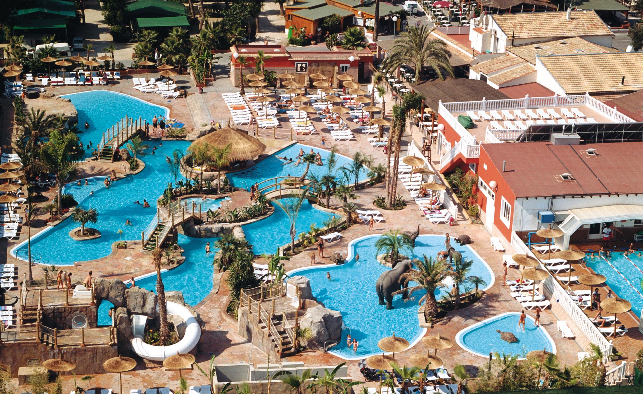 Hotels Near Catalunya Race Track