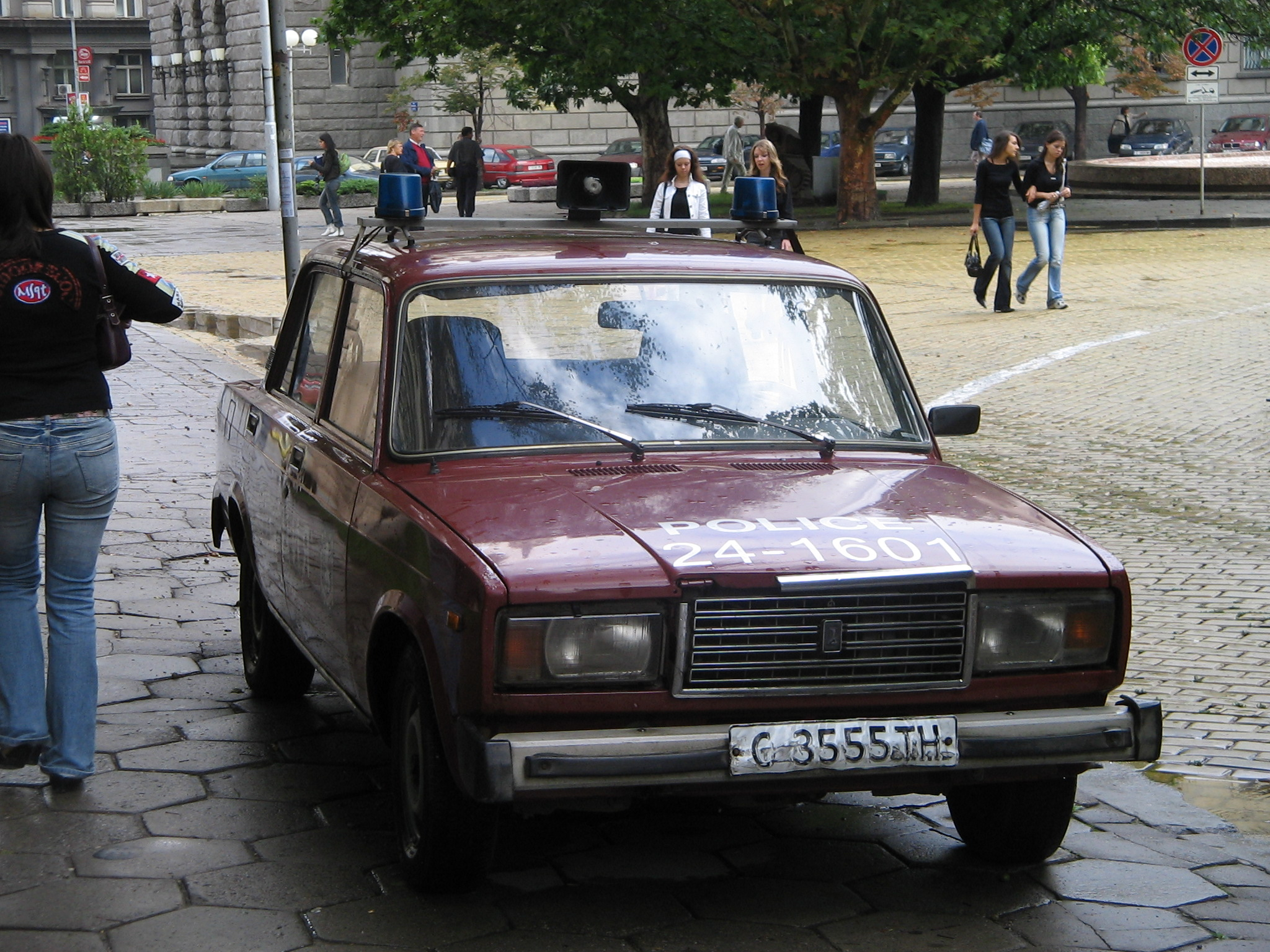 Bg Auto Car Sales