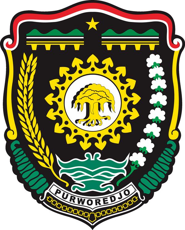 Kabupaten Purworejo - Wikipedia bahasa Indonesia ...