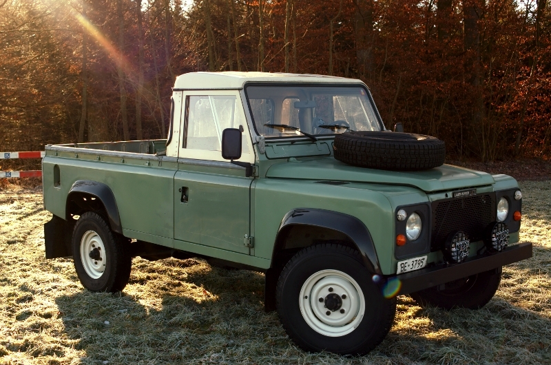 File Land Rover 110 V8 Jpg Wikimedia Commons
