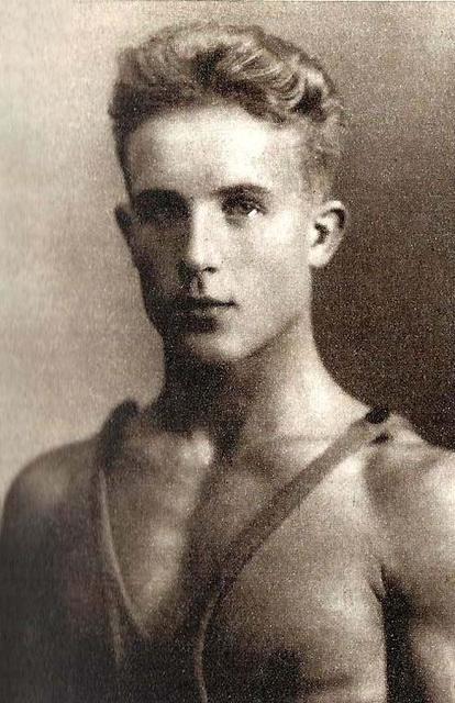 Lauri Koskela