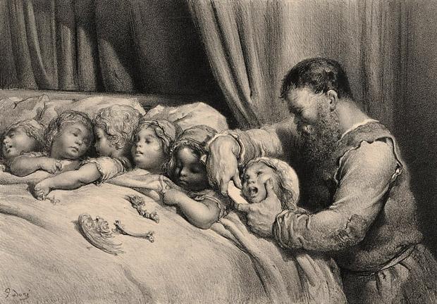 File:Le Petit Poucet, L'Ogre et ses enfants.jpg