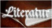 Lëtzebuergesch: Literatur Bild fir Template.