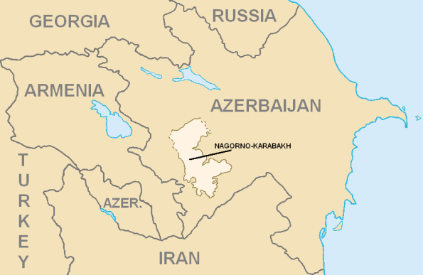 ファイル:Location Nagorno-Karabakh.png