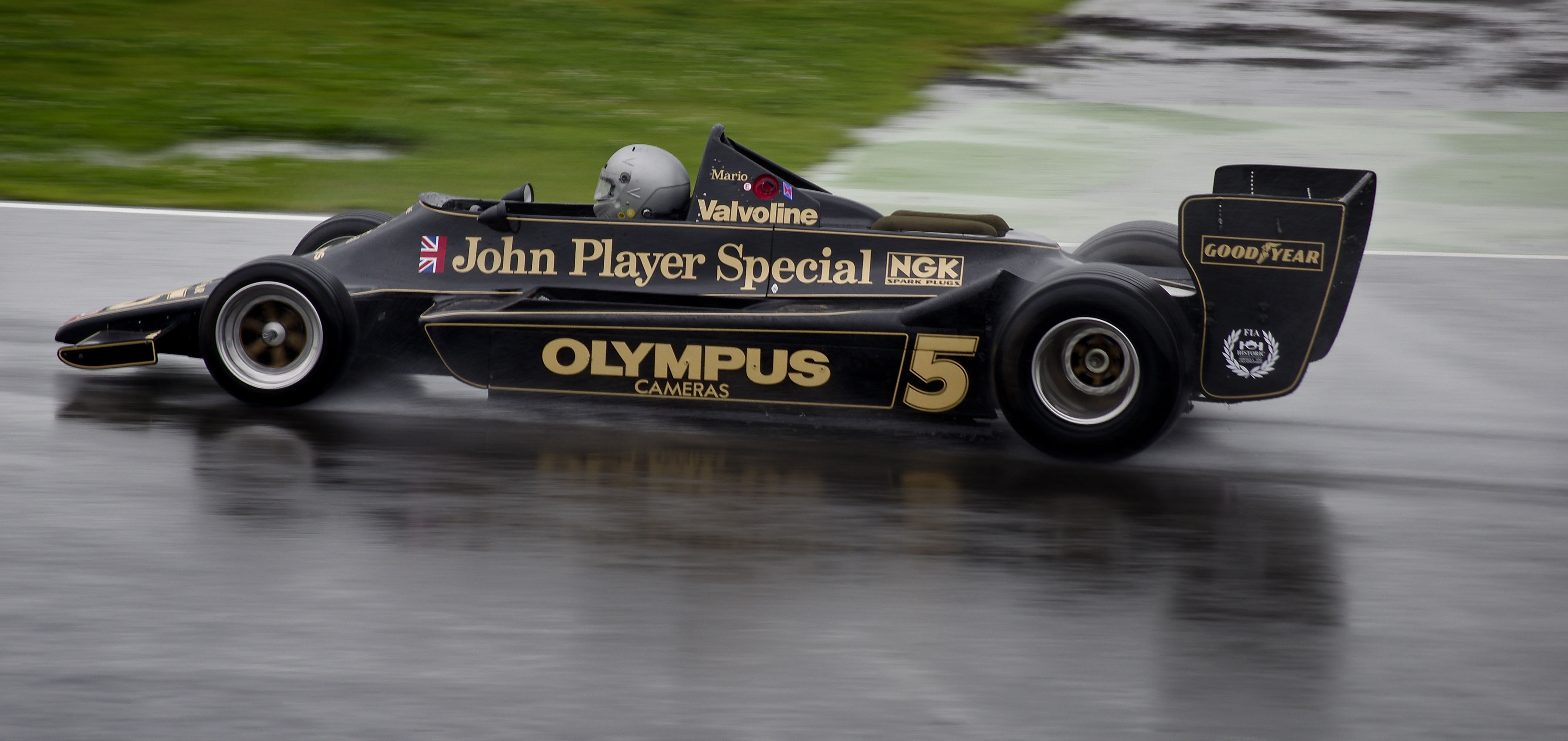 File:Lotus 79 (3).jpg - Wikimedia Commons