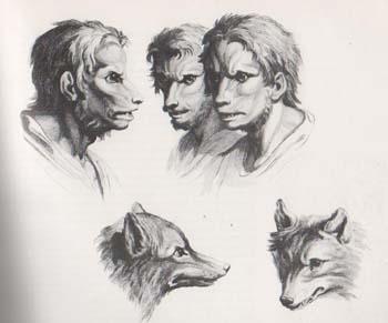 Fichier:Loup-garou-Lebrun.jpg — Wikipédia