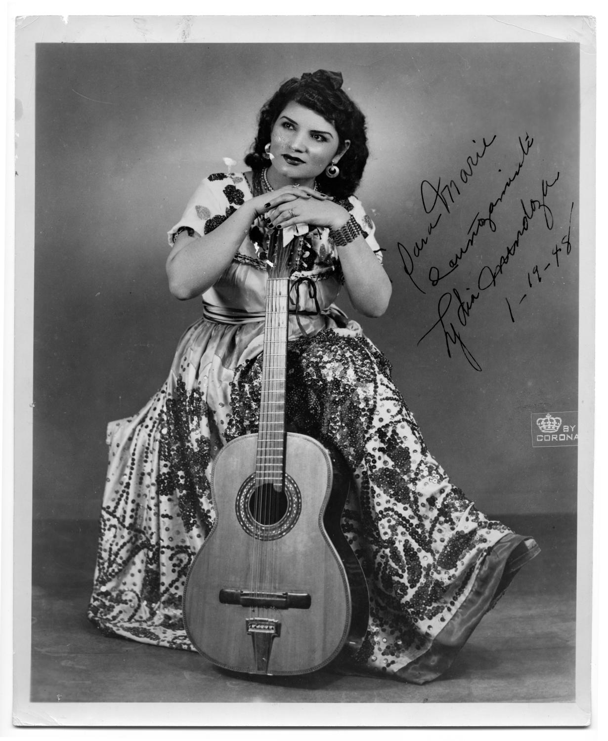 Forum on this topic: Anne Schedeen, celia-rodriguez-b-1934/