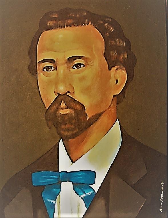 Archivo:Manuel Márquez de León pintura.jpg - Wikipedia, la enciclopedia  libre